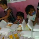 Funda Flanma hulpfonds